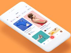 Swopi App