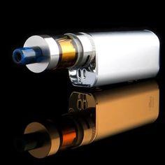Eleaf iStick TC40W x Elewf Melo Tank ! ➖➖➖➖➖➖➖➖➖➖➖➖➖➖➖ Smokecityca.com - Affordable Branded Ecig Store ! BEST ECIG ONLINE STORE | FREE SHIPPING ANY ORDER IN USA ____________________________ #ecig #vape #vapehard #vapors #smoke #vapenation #vapecommunity #cloudchasers #vapepics #letsvapesafe #handcheck #calivapers #igvapers #vapefriends #instavape #vapecommunity #vapertainment #vapestagram #stopsmoking #smokecityca #vapelife #vaping #theindustryphoto