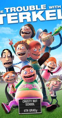 Rating: NR Genre: Animation, Comedy, Kids & Family Directed By: Kresten Vestbjerg Andersen, Thorbjørn Christoffersen, Stefan Fjeldmark, Randolph Kret Written…