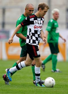F1 Football