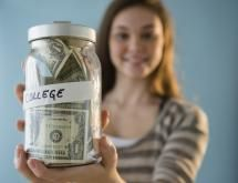 39 College Scholarships That Expire In January