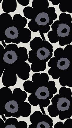 Textures Patterns, Print Patterns, Marimekko Wallpaper, Textile Prints, Iphone Wallpaper, Backdrops, Kids Rugs, Ipad, Wallpapers
