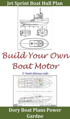 the quintessential book on plywood boat building - scale model boat
