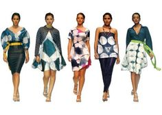 fab designers: Amrich  I love these guys. ©Amrich