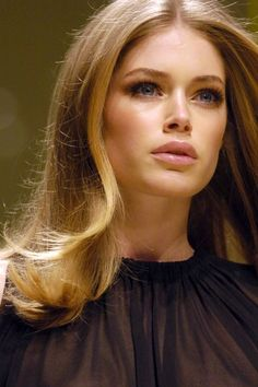Doutzen Kroes - Close-Up http://sulia.com/channel/fashion/f/795026bd-9e7b-4100-83ab-4e28b082ef1d/?source=pin&action=share&btn=small&form_factor=desktop&pinner=125430493