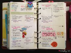 Friday, I'm in Love ♥ | Likes, Loves & Lifestyle: Weekly Recap | #06