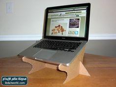 laptopstand-550x412