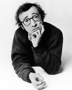 Woody Allen (1)