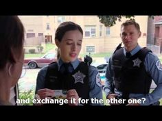 chicago pd s01e15