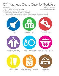 Chores Clip Art | home images chores picture chores picture ...