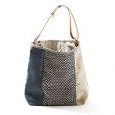 Tote Purse, Clutch Bag, My Style Bags, Diy Handbag, Tote Bags Handmade, Patchwork Bags, Fabric Bags, Leather Bag, Purses And Bags