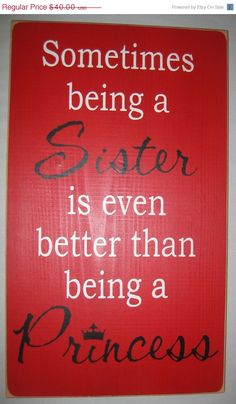 Hahahah think so Mikayl? Love You Sis, Love My Sister, To My Daughter, My Love, Quotes To Live By, Life Quotes, Sister Act, Perfection Quotes, Story Of My Life