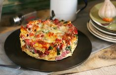 Szuper húsvéti receptek alapkellékekből | Street Kitchen Quiche, Milk, Easter, Cheese, Dinner, Breakfast, Food, Eggs, Lasagna