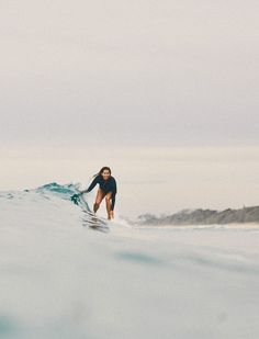 Slides with Lauren Hill @BillabongWomens  photo by Ming Nomchong