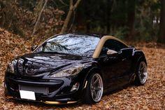 3008 Peugeot, Peugeot 206, Amazing Cars, Luxury Cars, Dream Cars, Vehicles, Wheels, Golf, French