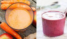 7 isteni gyümölcsös turmix, amit bátran fogyaszthatsz reggelire is Glass Of Milk, Food And Drink, Pudding, Drinks, Ethnic Recipes, Desserts, Nap, Drinking, Beverages