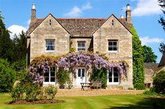 Castle Farm Guest House - Photos - Google+