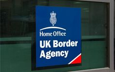 Migrants cost up to £8k each in NHS care, schools and welfare - Telegraph