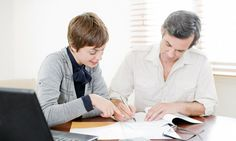 THE 10 BEST MORTGAGE TIPS FOR 2014.   With mortgage rates expected to climb this year, here's how to get the best deal.