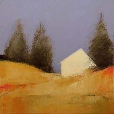 Irma Cerese se formó en la Academia de Arte y la Escuela del Instituto de Arte en Chicago. Posteriormente, se trasladó a la ciudad d...