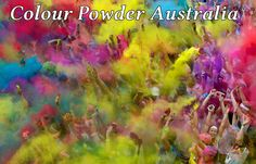 Buy safe online, natural, cheap Holi Color Powders in bulk or party pouches.We sell Holi Colour Powder online in the Australia. Order your favourite gulal colour powder packet from our website.
