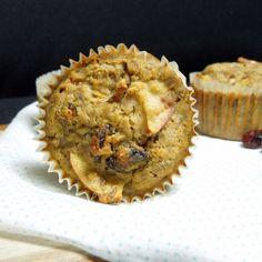 DSCN4872 Muffins, Breakfast, Food, Food Food, Morning Coffee, Muffin, Meals, Yemek, Eten