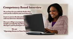 Looking to Competency based interviews coaching? Job Interview Services are right place to unbiased assessment for each candidate. Interview Training, Interview Coaching, Competency Based Interview, Assessment, Management, Learning, Studying, Teaching, Business Valuation