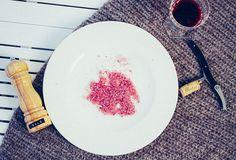 Geschenke: DIY Salze Rezepte für die Weihnachtstage