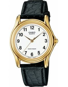 Casio Mens Analogue Watch $60 http://www.watchesonline.co.nz/products/casio-mtp1096q7b/