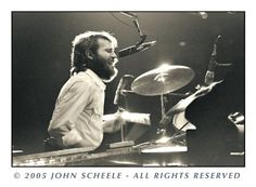levon helm Archives - The Dirty Guv'nahs