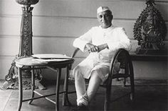 Living up to a name | Jawahar is Arabic for jewel. Nehru shares his name with Gandhi's comrade in the Khilafat movement, Mohammad Ali Jauhar, after whom Mumbai's Mohammad Ali Road is named    http://www.livemint.com/articles/2012/02/24211733/Living-up-to-a-name.html