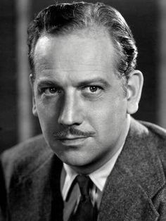 Melvyn Douglas (Melvyn Edouard Hesselberg) (April 5, 1901 - August 4, 1981) American actor (known from the movies 'Being there' from 1979 and 'Hud' from 1963, where he won an Acadamy Award).