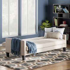 Zipcode™ Design Hudson Sleeper Sofa | AllModern