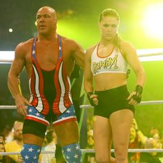 Ronda Jean Rousey, popularly known by her ring name Ronda Rousey, is an American professional wrestler, currently signed to World Wrestling Entertainment, however she is on a hiatus. Ronda Rousey Pics, Ronda Jean Rousey, Wrestling Rules, Wrestling Divas, Ronda Rousy, Rowdy Ronda, Stephanie Mcmahon, Nxt Divas, Ufc Women