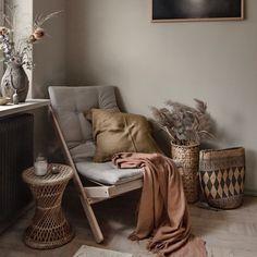 BOOGIE tuoli, runko käsittelemätön - Karup Design - Futonnetti.fi Design Shop, Sofas, Relax, Colourful Cushions, Compact Living, Couch, Sofa Beds, Lounge Sofa, Lounges