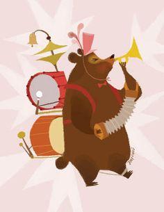 bear_adorable_card5.jpg (image)