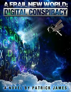 The Third Eye Mother Of Matrix Volume 1 Sophia Stewart 9780978539641 Amazon Books