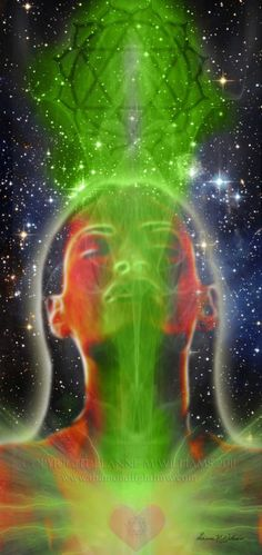 """Connect to your Heart to bring you inner peace and harmony. Go within your heart chakra to connect with the """"real you"""". Groen is de kleur van je hartchakra, stel je hart er voor open,en laat liefde toe, in wat voor vorm dan ook,en geef zelf ook liefde in wat voor vorm dan ook............lbxxx."""