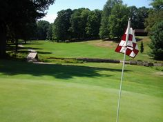 Northern Ohio daily newspaper covering local, regional, and national news including local sports, video and multimedia coverage, and classified advertising. Golf Clubs, Ohio, Golf Courses, Summer, Columbus Ohio, Summer Time, Summer Recipes
