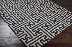 ACH-1700 - Surya | Rugs, Pillows, Wall Decor, Lighting, Accent Furniture, Throws