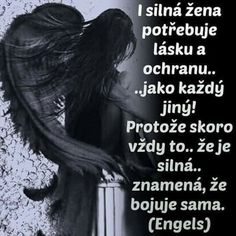 Pravda! !! Secret Love, True Words, Favorite Quotes, Quotations, Motivational Quotes, I Love You, Memes, Inspiration, Sissi