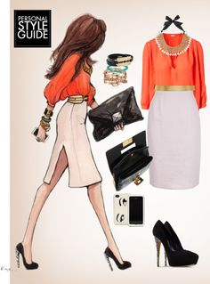 """""""jane by design"""" by yarramega ❤ liked on Polyvore"""