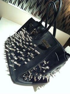 Birkin Bag<3