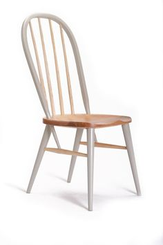 Chairs - Quercus Furniture