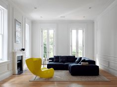 Stunning Minimalist Home Design Interior Gallery - Decorating Design Ideas - betapwned.com