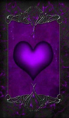 The BEST Purple. The Purple, All Things Purple, Purple Rain, Shades Of Purple, Purple Colors, Colours, Purple Wallpaper, Purple Backgrounds, Love Wallpaper