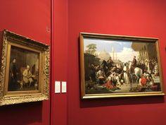 Scottish National Galleries pic18