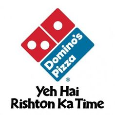 Very soon India will become the largest overseas franchise for Domino's Pizza  #franchise #FranchiseNewsIndia