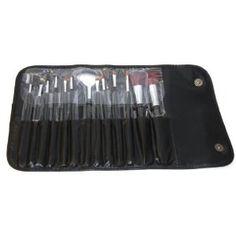 http://648939564.tumblr.com/0746229299?/Piece-Makeup-Brush-Set-Case/dp/B001LVA0XO/ref=zg_bs_beauty_98/%25 13 Piece Makeup Brush Set and