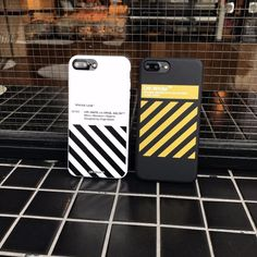 NEW OFF WHITE CASES just hit our stores! Check it out here: http://casevillage.net/products/new-off-white-cases?utm_campaign=social_autopilot&utm_source=pin&utm_medium=pin